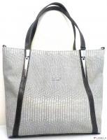 Jedinečné kvalitní kabelky Karen levně na www.labela.cz 1245504c98f